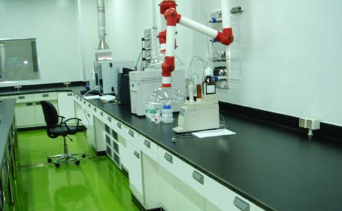 适用于微生物学,生物医学,动物实验,基因重组以及生物制品等使用的
