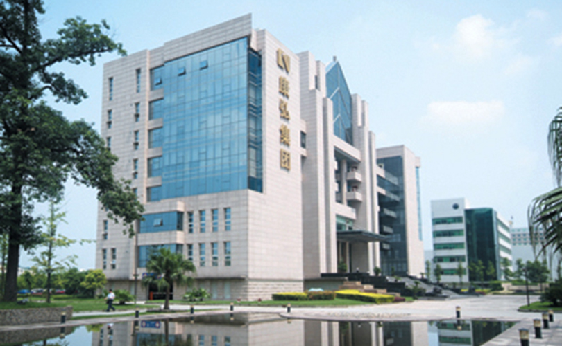 思博特成功签约成都康弘药业集团股份有限公司