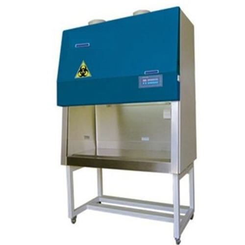 BHC-ⅡB2生物安全柜
