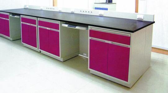 什么是四川实验室边台?跟家用橱柜有何不同