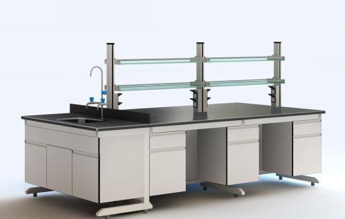 四川实验室中央台规划设计中水电图布局的基本原则